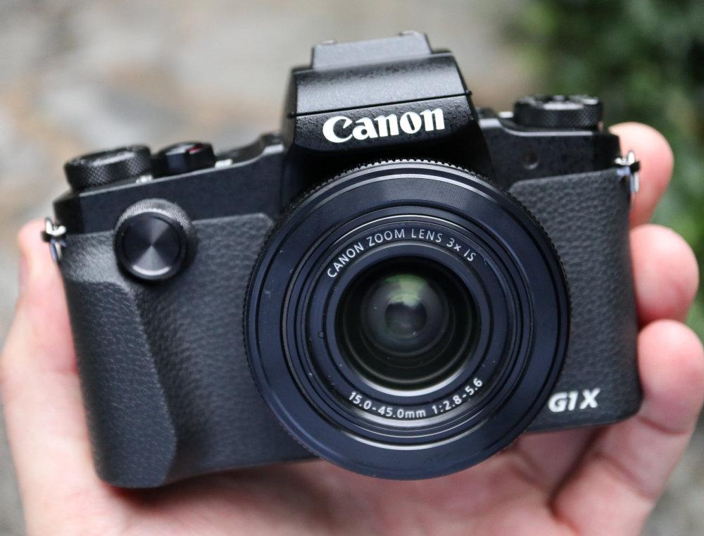 1000-Canon-Powershot-G1X-MarkIII