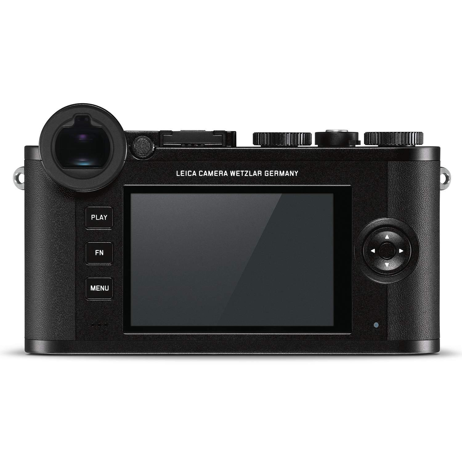 Leica CL images3
