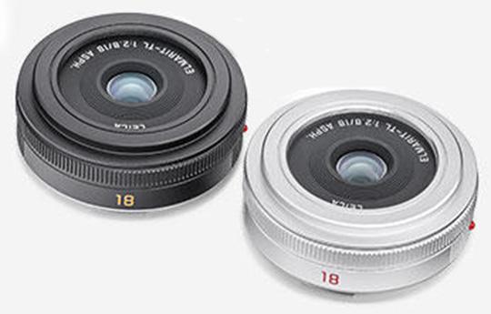 Leica-Elmarit-TL-18mm-f2.8-lens