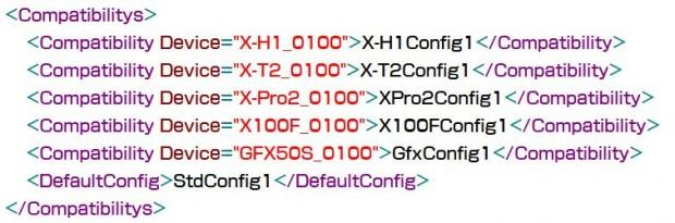 X-H1-620x205