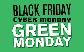 green_monday Images5