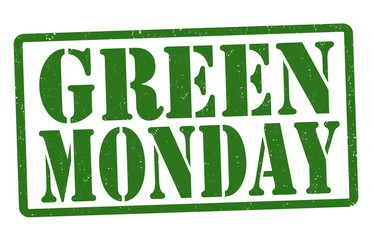 green_monday Images6