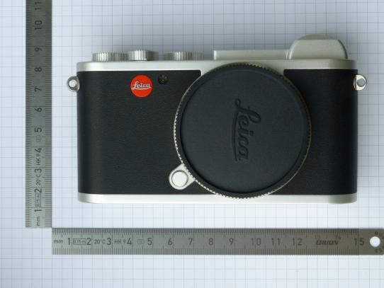 leica-xy images