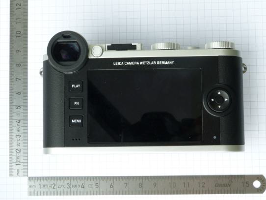 leica-xy images2