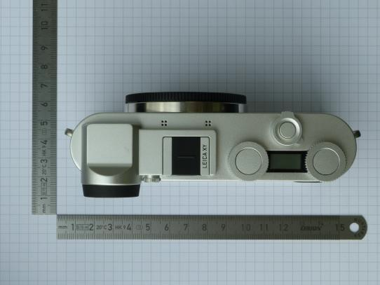 leica-xy images3
