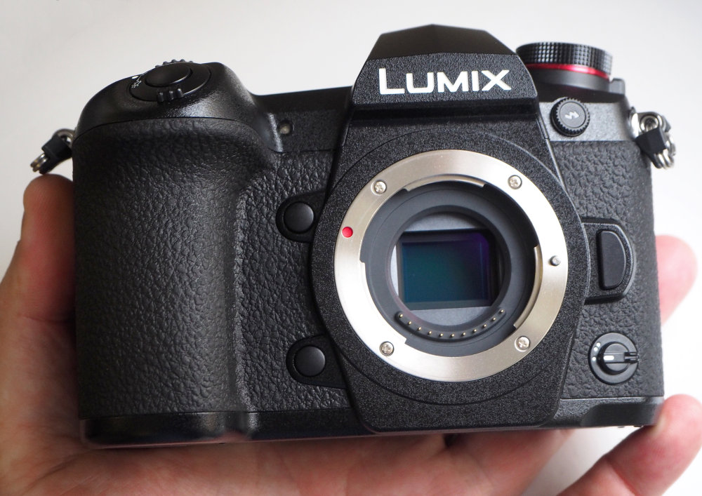 1000-Panasonic-Lumix-G9