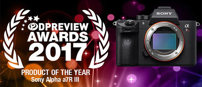 awards-product-of-the-year-2017