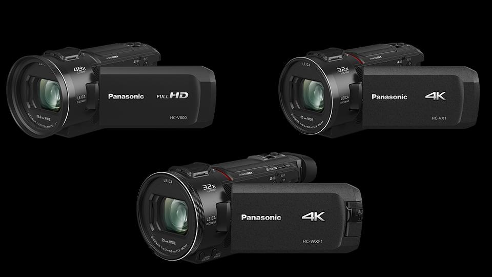 2018-panasonic-v800-vx1-wxf1-camcorders