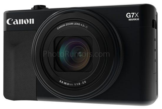 Canon-G7X-Mark-III image