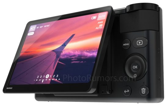 Canon-G7X-Mark-III image2