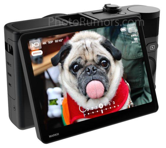Canon-G7X-Mark-III image3