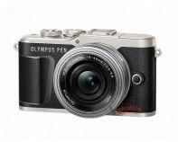 olympus E-PL9 images2