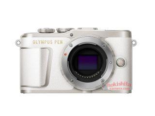 olympus E-PL9 images3