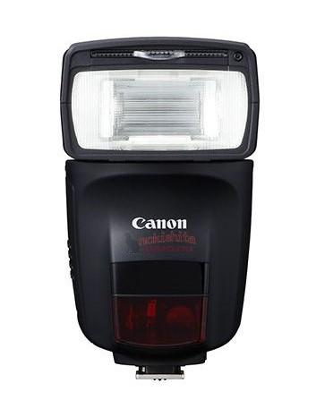 Canon 470EX