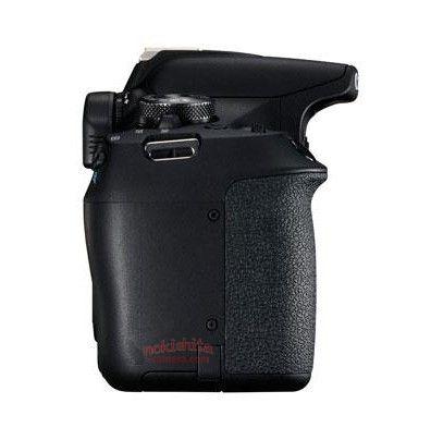 Canon EOS 2000D-6