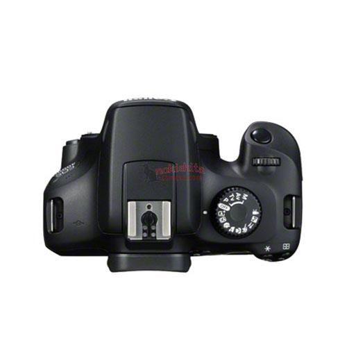 Canon EOS 4000D images3