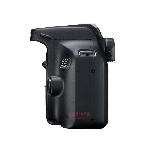 Canon EOS 4000D images5