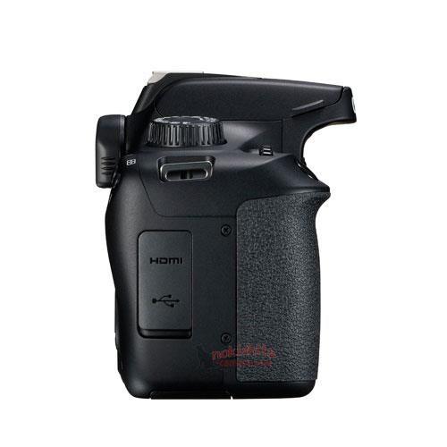 Canon EOS 4000D images6