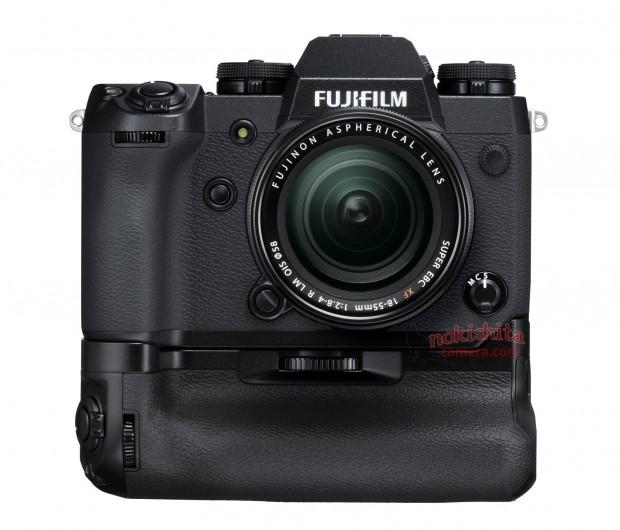 fujifilm-x-h1 images2
