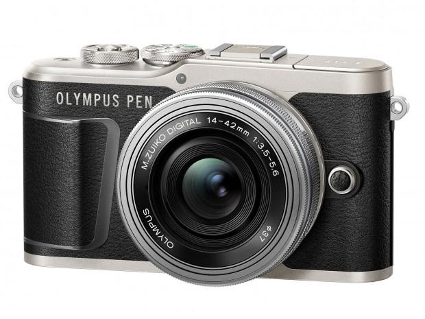 olympus-pen-e-pl9-620x465