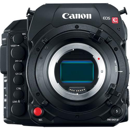 Canon C700 images2