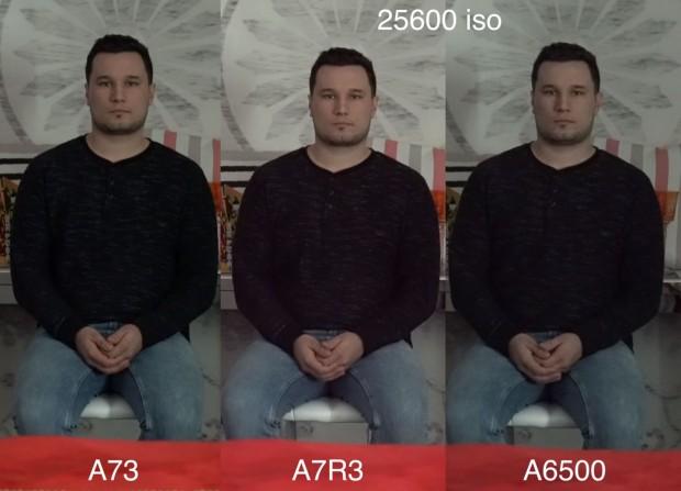 a7-iii-vs-a7r-iii-vs-a6500-iso-25600-620x447