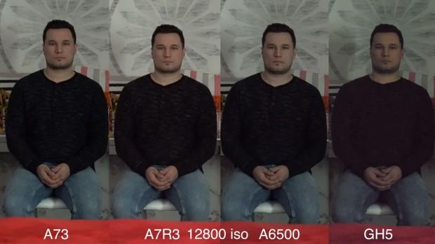 a7-iii-vs-a7r-iii-vs-a6500-vs-gh5-iso-12800-620x348