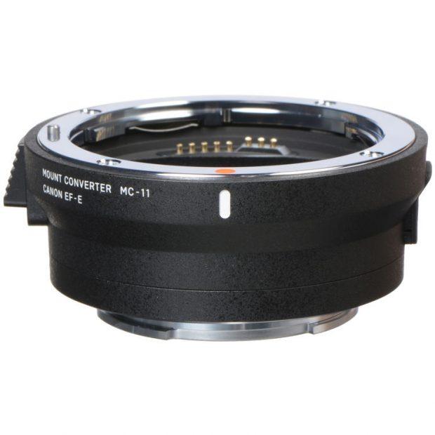 sigma-mc-11-mount-converter-620x620