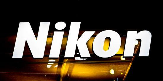 Nikon-logo-550x273