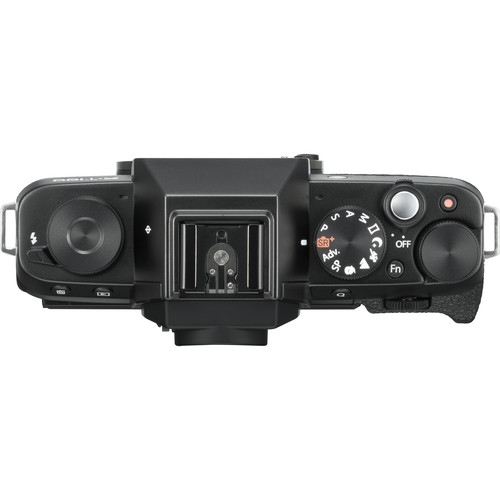 Fujifilm X-T100 images3
