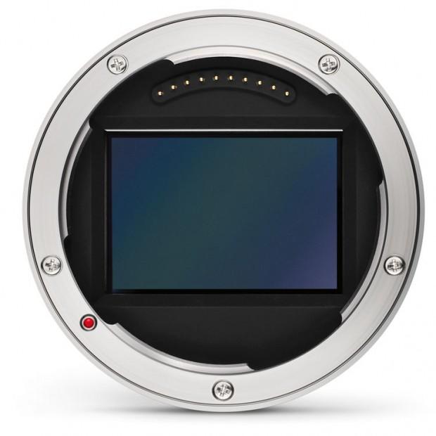 Leica-cm-620x620