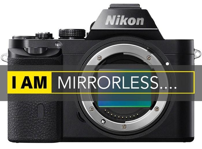 Nikon-mirrorless-camera2