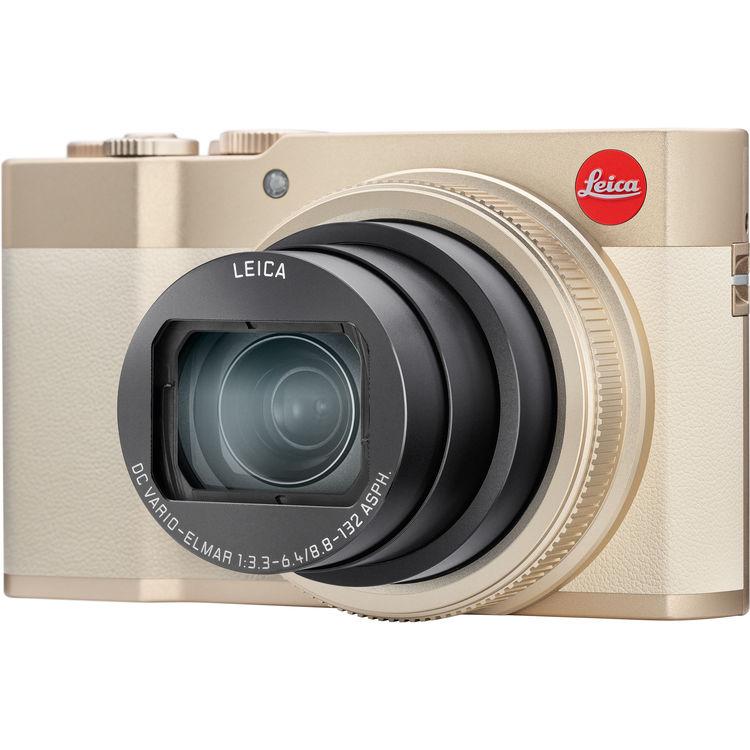 Leica C-Lux images