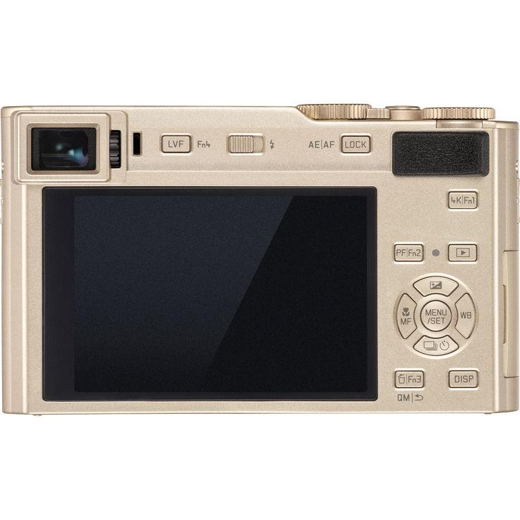 Leica C-Lux images2