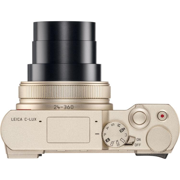Leica C-Lux images3