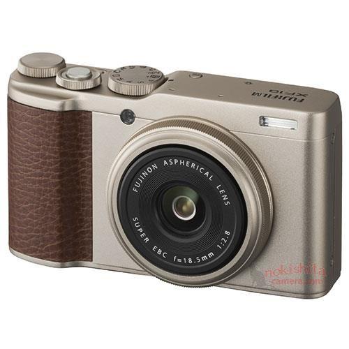 Fujifilm XF10 images3