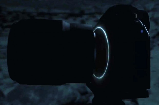 Nikon-full-mirrorless-camera-teaser-620x411