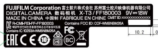X-T3_2-620x215