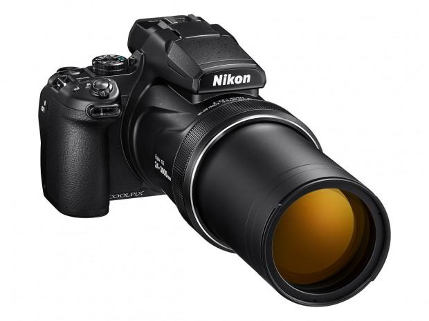 nikon-coolpix-p1000