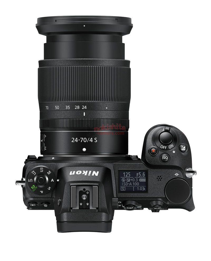 Nikon Z6 images4