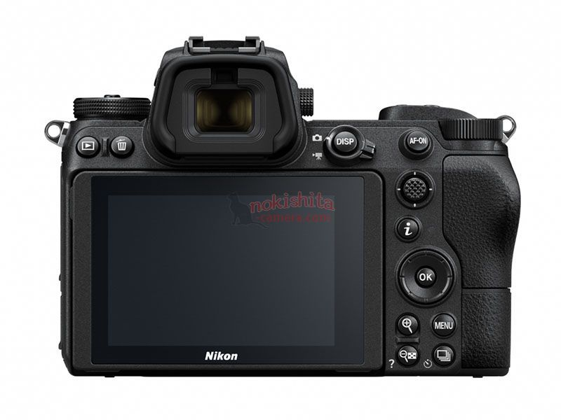 Nikon Z7 images3