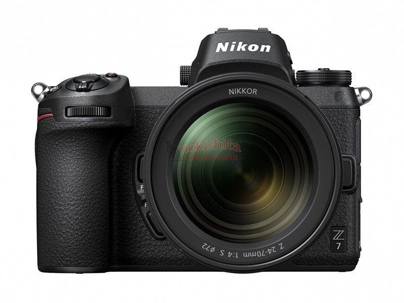 Nikon Z7 images4