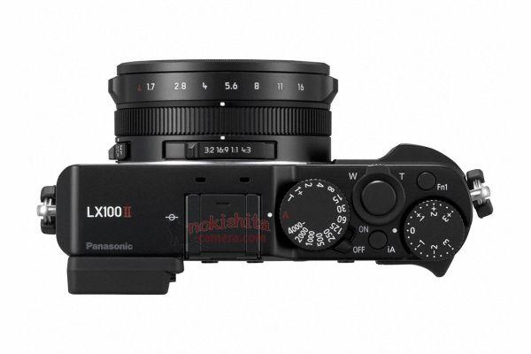 Panasonic LX100 Mark II images4