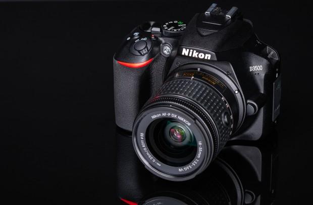 nikon-d3500-620x407