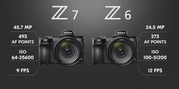 nikon-z6-z7-620x310
