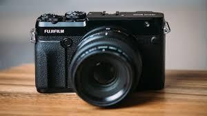 Fujifilm_GFX_50R 2