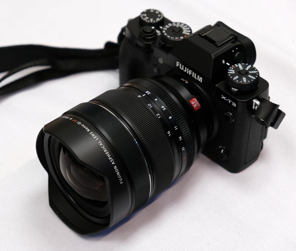 Fujinon-XF-8-16mm--1_1536245820