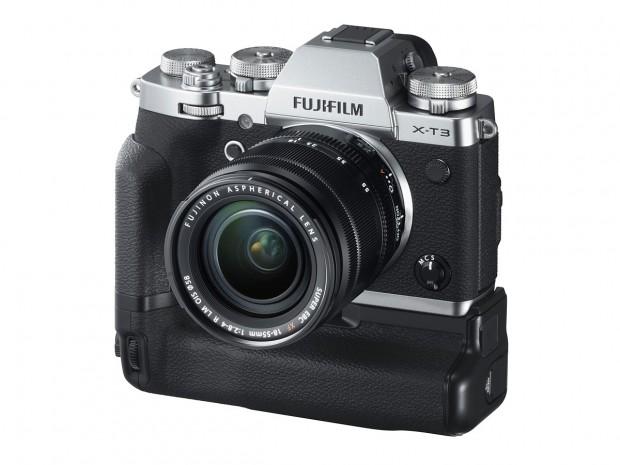 fujifilm-x-t3-620x465
