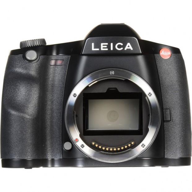 leica-s-typ-007-620x620
