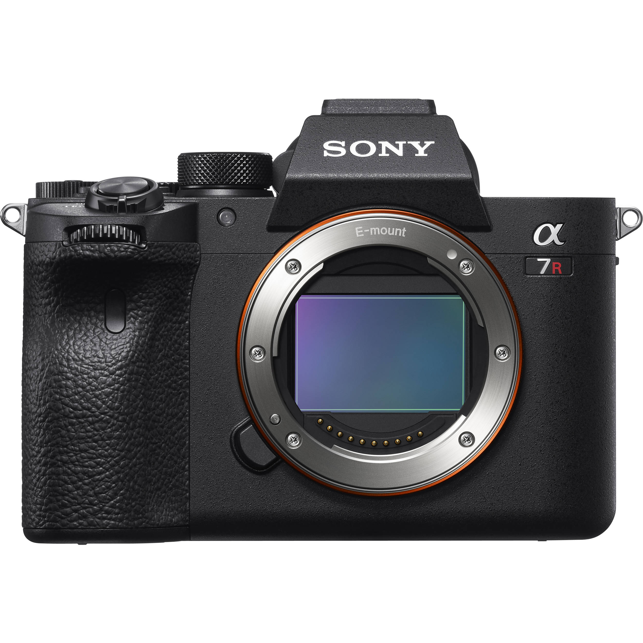 Sony a7R IV Available for Pre-Order at Amazon!